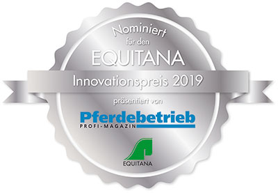 Logo-Innovationspreis