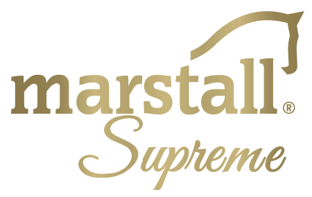 marstall supreme